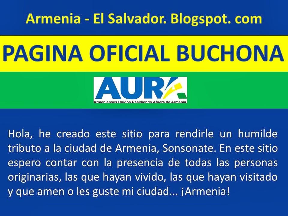 Armenia - El Salvador