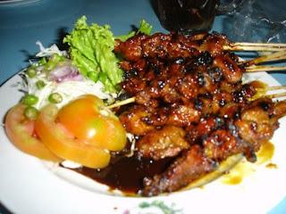 daging kiambing