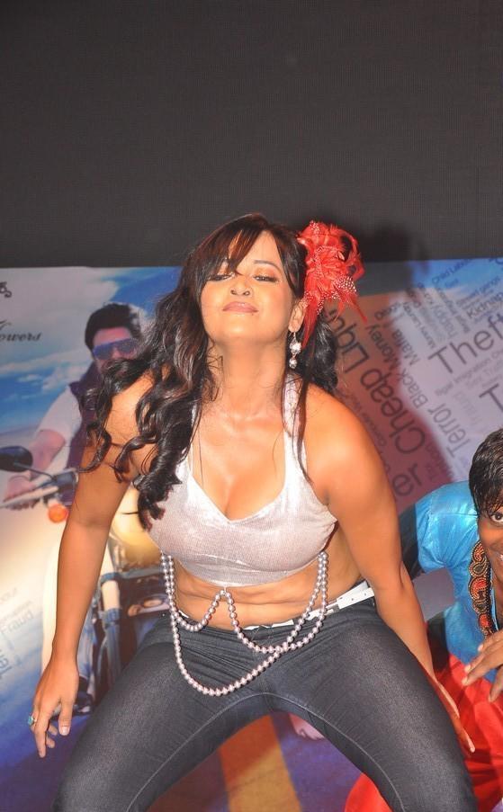 Telugu Cinema Telugu Songs Telugu Movie Telugu News Actress Photos Telugu Movie Reviews Telugu Videos Telugu Cinema Stills Tollywood Trailer