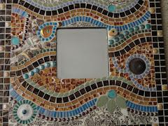 My Newest Mosaic