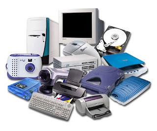 kumpulan hardware komputer dari kumpulan gambar gambar hardware ...