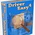 DriverEasy 4.7.10 Full - Tự động nhận dạng và tìm driver cho thiết bị