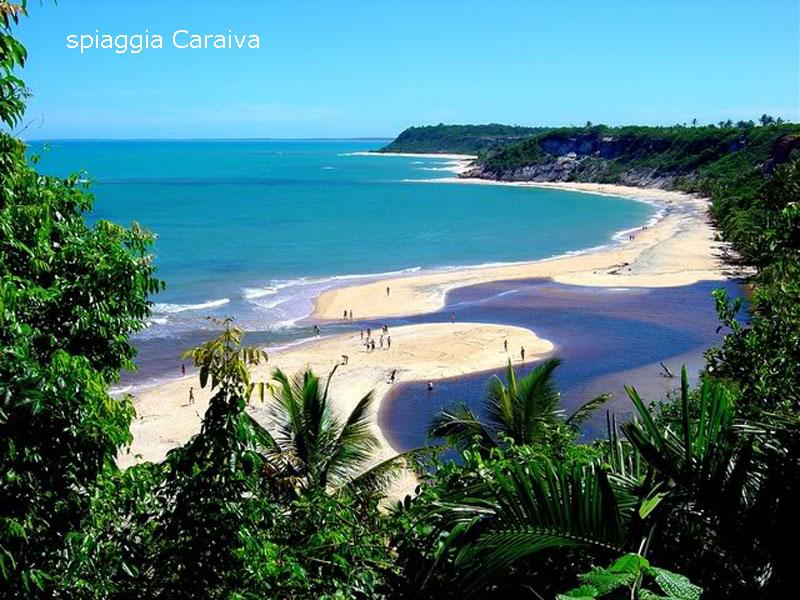 Armario Madeira Itatiaia ~ Porto Seguro spiagge affitto vacanza ai tropici