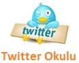 Twitter da Takipçi  İçin 9 Kural