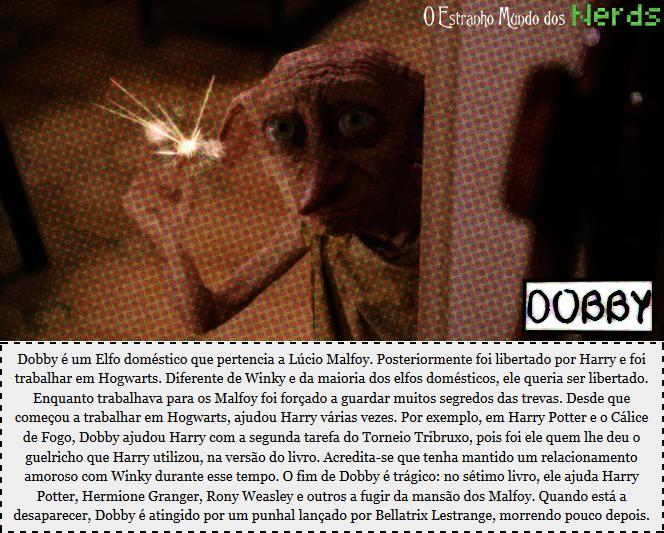 http://4.bp.blogspot.com/-tDBov2rUK-g/UtA4rAN6S9I/AAAAAAAAUNE/5QsFw3F33qI/s1600/Qual+%C3%A9+o+Melhor+-+Dobby.png