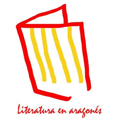 Literatura en Aragonés