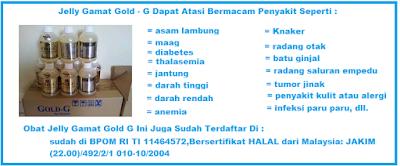 http://agenjellygamatgoldgbogordansekitarnya.blogspot.com/2015/06/obat-asam-lambung-saat-berpuasa.html
