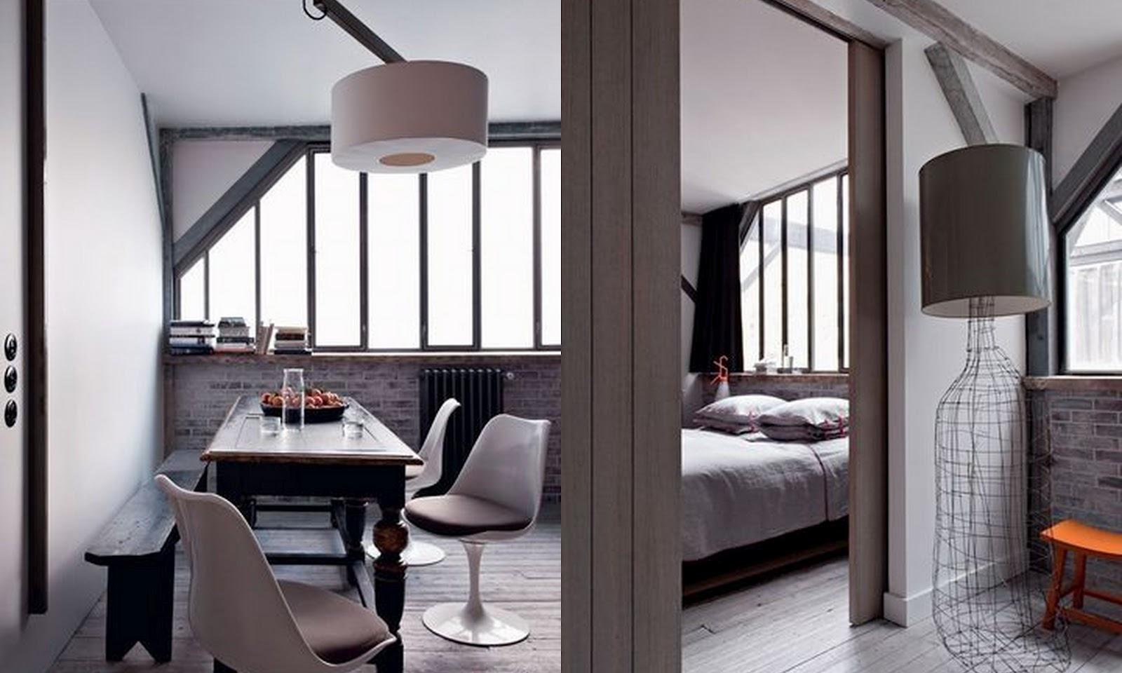 la maison poetique simple pergola avec abri de jardin en bois autoclave beau la maison potique. Black Bedroom Furniture Sets. Home Design Ideas