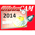 GibbsCAM 2014 v10.7.4.0