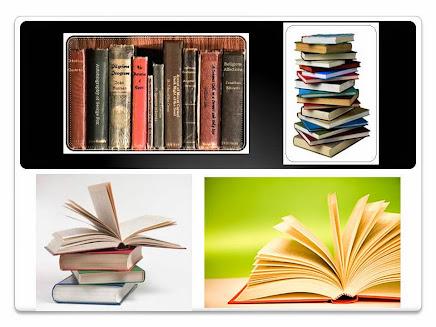 ห้องสมุดกรมธนารักษ์  e-Liprary