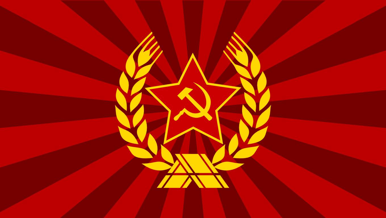 nyerere ujamaa-essays socialism