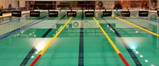 piscine helios charleroi