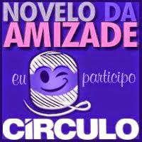 NOVELO AMIZADE CIRCULO
