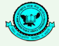 jharkhand combined civil services exam 2013 Recruitment Apply Online