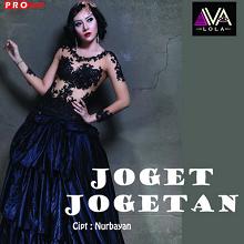 Iva Lola - Joget Jogetan Stafaband Mp3 dan Lirik Terbaru