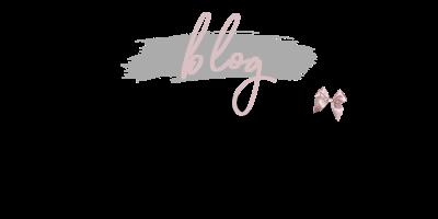 xBlog lunnasx
