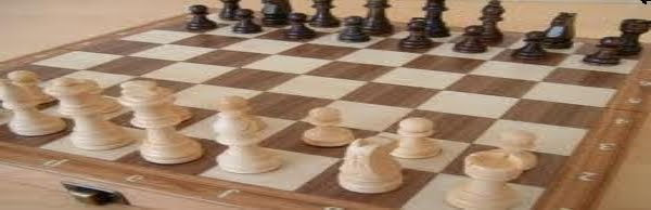 Coventry Chess Club