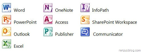 ms office 10 full version download
