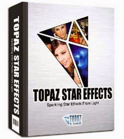 http://www.freesoftwarecrack.com/2014/12/topaz-star-effects-110-with-serial.html