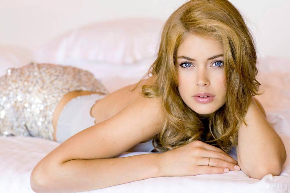 free webcamesex mooiste vrouw 2016