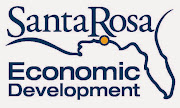 Santa Rosa EDO