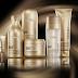 ÚJDONSÁG | L'Oréal Professionnel Absolut Repair Lipidium termékcsalád
