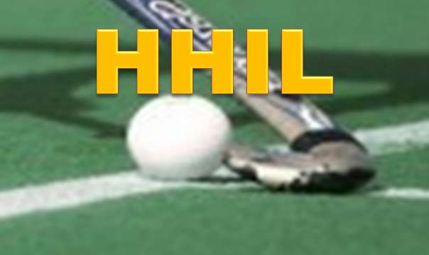 Hero hockey india leauge 2015 live streaming (HHIL 2015) 3rd season