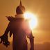 Novos episódios de Dino Charge no verão dos EUA