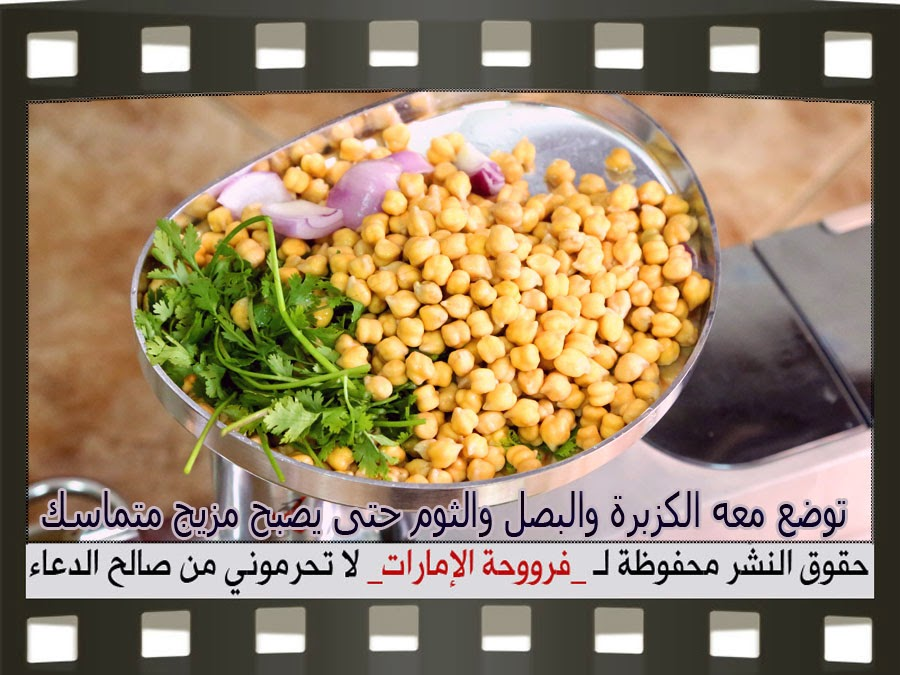 http://4.bp.blogspot.com/-tDPLed2v1po/VM-MAv8n9kI/AAAAAAAAG5E/y7fDyWTJmlM/s1600/6.jpg
