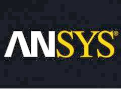 Ansys banglore