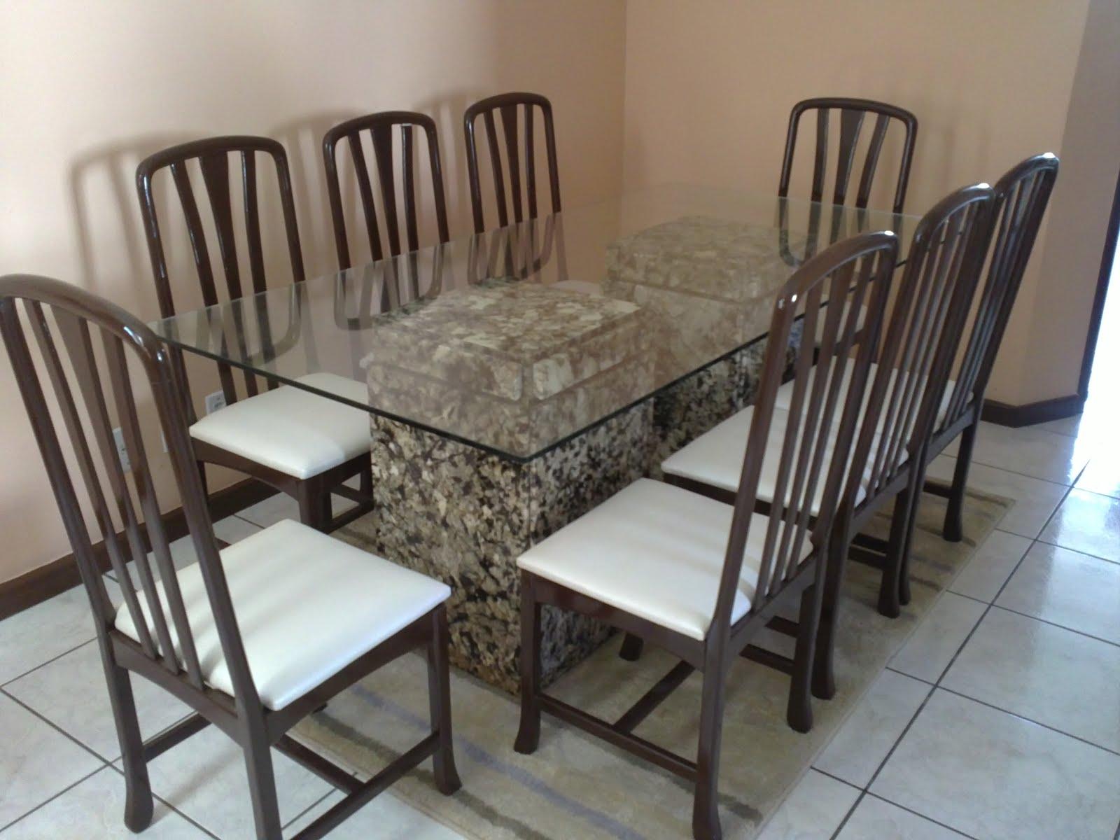 Mesa De Marmore Na Parede Casacor Braslia Cenrio Do Bon Vivant U  -> Sala De Jantar Pequena Com Mesa De Marmore
