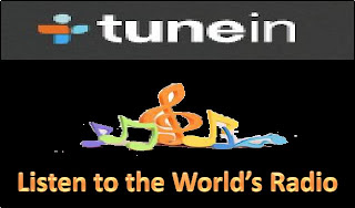 <img alt='cara daftar radio streaming di layanan gratis tunein' src='http://4.bp.blogspot.com/-tDRuZQYbJ3w/UbxfoEnDVbI/AAAAAAAAGvw/vwwdrbF3MgM/s1600/tunein.jpg'/>