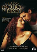 El Lado Oscuro Del Deseo (Jism) (2003)