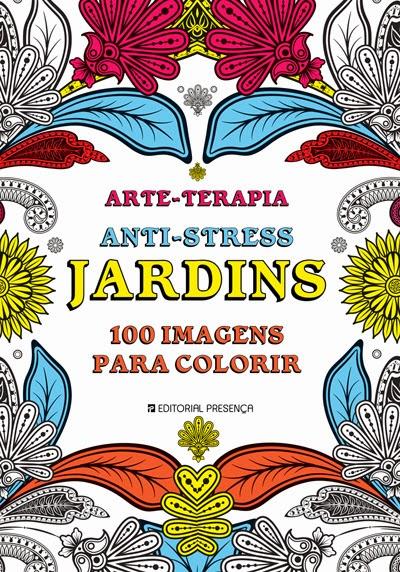 http://www.presenca.pt/livro/lazer/tempos-livres/arte-terapia-anti-stress/