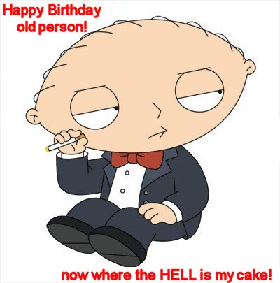Download this Happy Birthday Sayings... picture