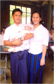 ထြ က္ ေ တ ာ္ မူ န န္ း က ခြ ာ တ ယ္ ( အပိုင္း- ၂ ) – Aung Way