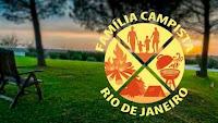 Família Campista RJ