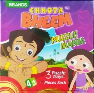 puzzle games for kids online