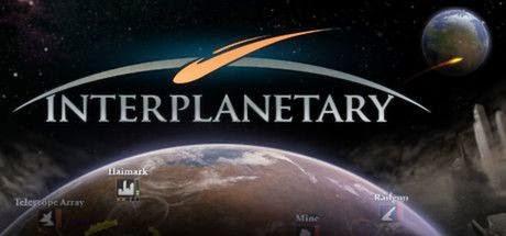 descargar Interplanetary para pc español mega