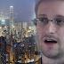 Per la maggioranza degli americani Edward Snowden non è un terrorista