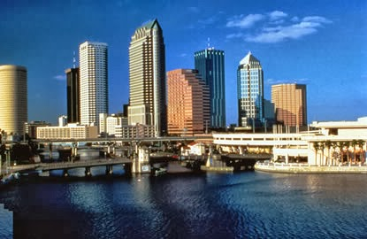 New tampa and wesley chapel fl october 2013 for Best places to travel in october in the us