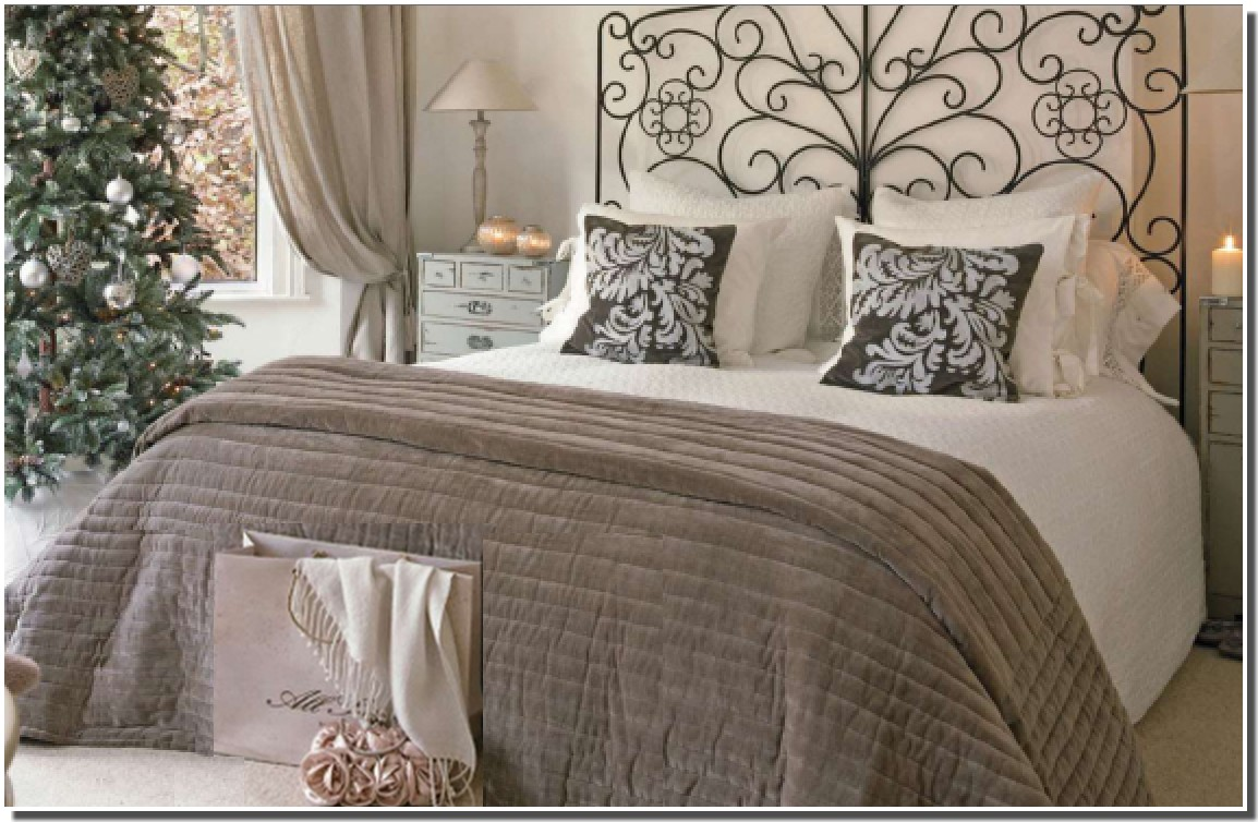 Nassima home janvier 2013 for Chambre zara home