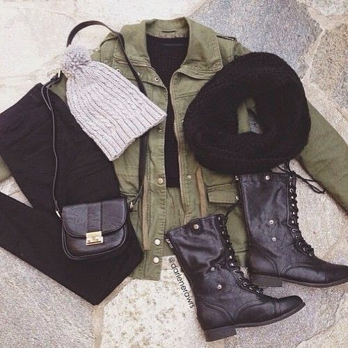 cute-winter-fall-style
