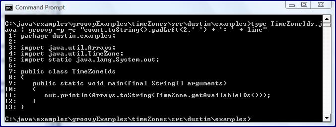 Program: Write a program to reverse a string using recursive algorithm.