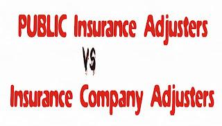 Insurance_Adjusters