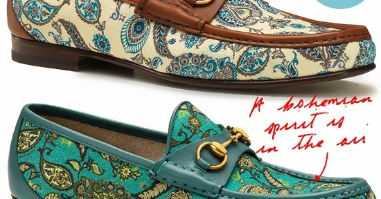 mymanybags gucci floral print mens shoes for