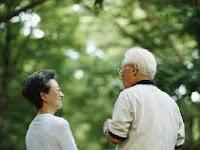 5 Tips Menyiapkan Dana Pensiun