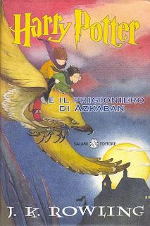 http://4.bp.blogspot.com/-tDfGiBr5jYw/TybYuf8_koI/AAAAAAAAB8U/knUp3jHOoDw/s1600/Harry-Potter-e-Il-Prigioniero-di-Azkaban.jpg