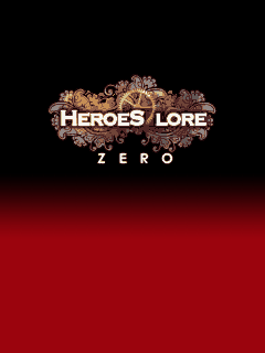 Jogos Para Celular Nokia 5130 Heroes Lore Zero