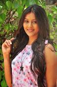 Pooja jhaveri new glam pics-thumbnail-18